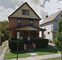 2205 Montclair Avenue Cleveland OH 44109