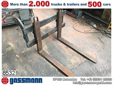 Other Items For Sale 11063 Listings Machinerytradercom