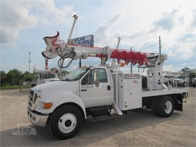 Atlas Truck Sales >> Trucks For Sale By Atlas Truck Sales Tx 1 Listings