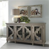 Internet Furniture Auction - Ends July 11th 2019