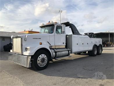 1996 western star 4964f at truckpaper com