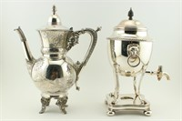 July Fine Art And Antiques Auction