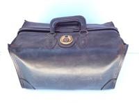 Vintage CH Ellis Doctor's Bag