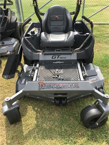 2019 SPARTAN RT PRO 2561 For Sale In Goldsboro, North Carolina