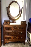 Antiques, Jewelry, Farm, Household, Tools