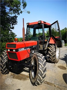 Used CASE IH 956XL for sale in Ireland - 8 Listings   Farm and Plant