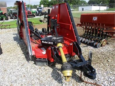 KODIAK 3615 For Sale - 3 Listings   TractorHouse com - Page