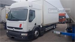Renault Premium 270.16  used