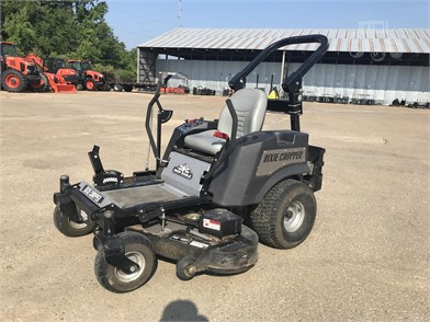Dixie Chopper Zero Turn Lawn Mowers For Sale In Tennessee - 1