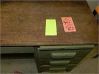 Montgomery County Schools Surplus Online Auction