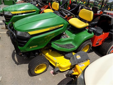 Craftsman Lt1000 For Sale 4 Listings Tractorhouse Com >> Riding Lawn Mowers For Sale In Dardanelle Arkansas 26 Listings
