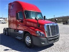 Cherry Truck Sales