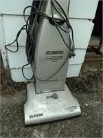 Eureka Boss Pro vacuum cleaner