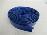 Blue Devil B8258 Backwash Hose, 2-Inch