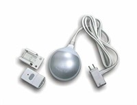 Skylink MT-200 Magic Tap Touch Dimmer with Remote