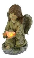 """As Is"" Moonrays Angel Dove"
