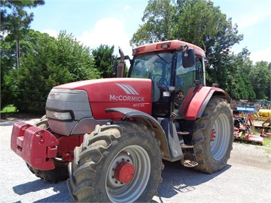 MCCORMICK Farm Equipment For Sale In Alabama - 5 Listings