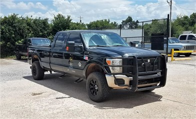 Pickup Trucks 4WD Online Auctions - 52 Listings | AuctionTime com