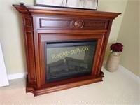 Clark Home Content Auction - Brantford