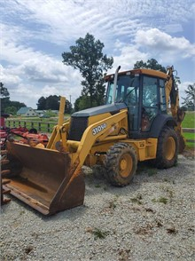 Construction Equipment For Sale By First Choice Kubota - 1