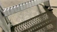 TiltNRoll Steps-