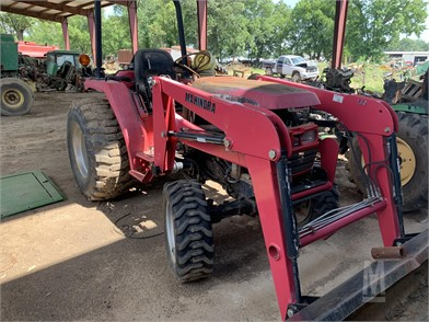 MAHINDRA Farm Equipment For Sale - 1423 Listings   MarketBook ca