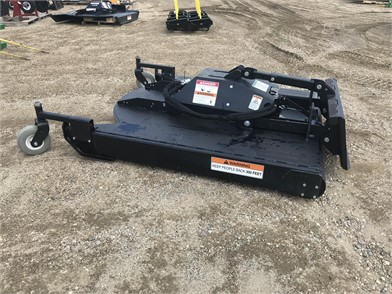 Erskine Construction Attachments For Sale - 151 Listings