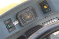2005 NEW HOLLAND B 75B BACKHOE 4X4 4592 HOURS