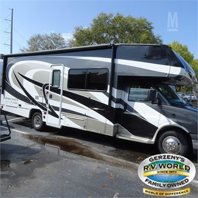 COACHMEN LEPRECHAUN 260DS Trucks For Sale - 7 Listings