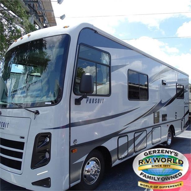 COACHMEN RVs For Sale - 1743 Listings | RVUniverse com