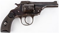 July 16th Gun & Firearm Accessory Auction ONLINE Only