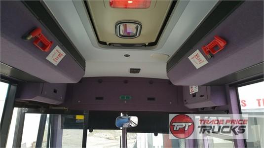 1998 International Delta Trade Price Trucks - Buses for Sale