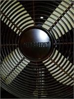 Super Nice Deco Breeze Decorative Fan