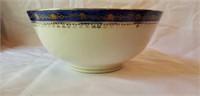 Stunning Vintage Andrea Eagle Liberty Bowls