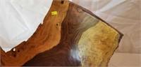 Arturo Costa Rica Handmade Wood Sculpture