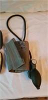 Lot of Medical Instruments
