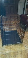 """Better buy dog crate 24""""l x 20""""w x 21""""h"""