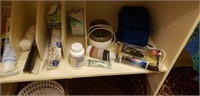 Estate lot of Household general Items