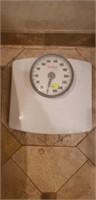 Terraillon Bathroom scale
