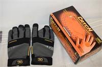 Footwear Repel, Hose Nozzles, Clip Remover Pliers