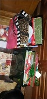 Huge lot of gift bags