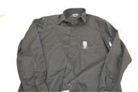 Van Heusen Dress Shirt 15.5 34/35