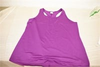 Just My Size Active Wear 3X