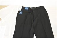 Kenneth Cole Men's Dress Pants 32x32