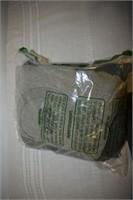 Fruit of the Loom Tag Free Pocket Tees