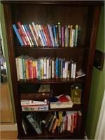 Lot of Misc Household Books