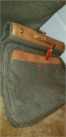 Viking river cruises luggage set