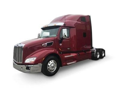 New PETERBILT 579 Trucks For Sale - 622 Listings | TruckPaper com
