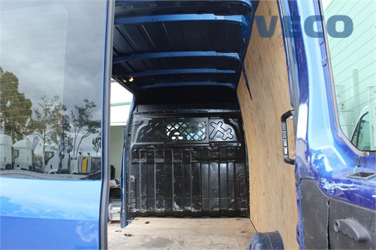 2015 Iveco other Iveco Trucks Sales - Trucks for Sale
