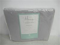 Home Suite Essentials Blanket - Double/Queen -